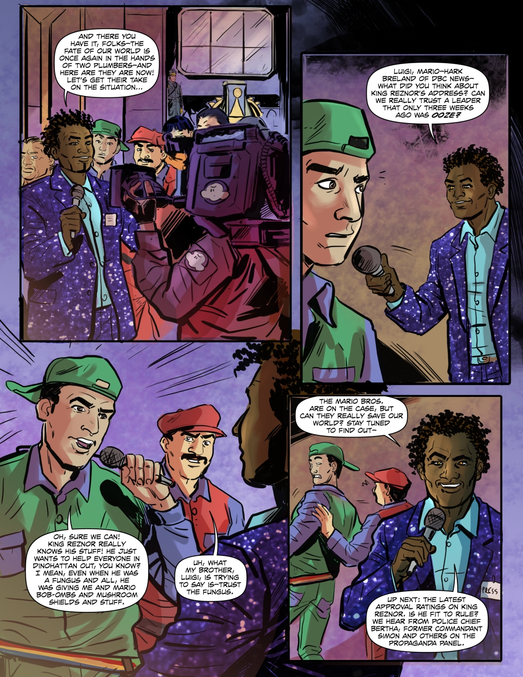 Chapter 4, Page 8